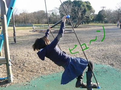 K_park4