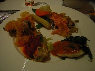 Xmas_dinner5