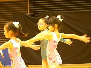 Shintaiso5