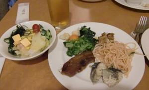 Food09055