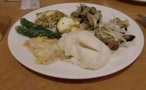 Food09056